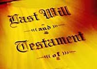 Wills-trusts-and-estates-covered