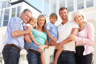 Bigstock-Extended-Family-Outside-Modern-13915094 (3)