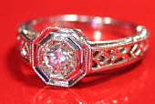 Red-diamonds-3-315366-m
