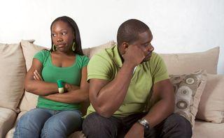 Bigstock-Family-Couple-Relationships-Cr-5604405 (1)